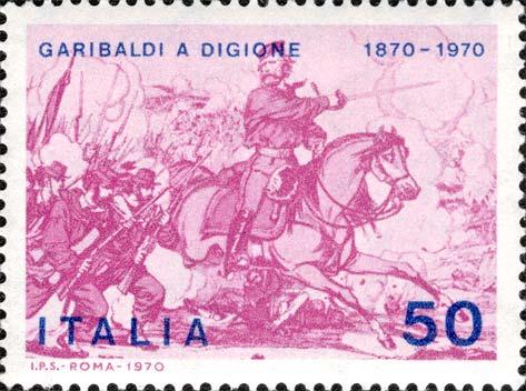 Numismatica e Filatelia - Pagina 2 Repubblica-1970-bis