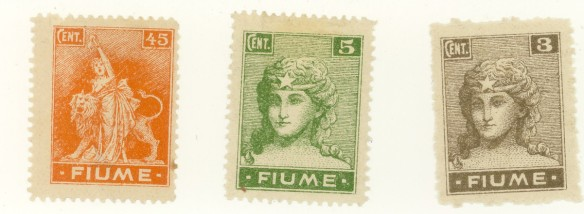 Fiume 1