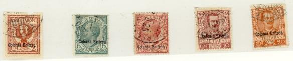 Eritrea 3
