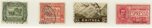 Eritrea 4