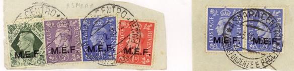 Eritrea6