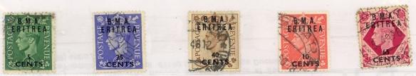 Eritrea7