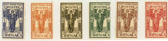 Cirenaica 2