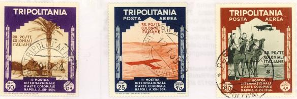 Tripolitania 2