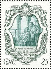 Galileo 2