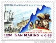 repubblicaa romana