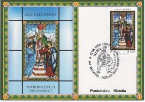 Cartolina1