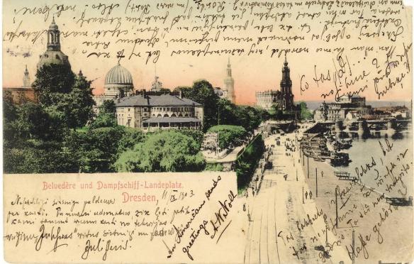 dresda-1903
