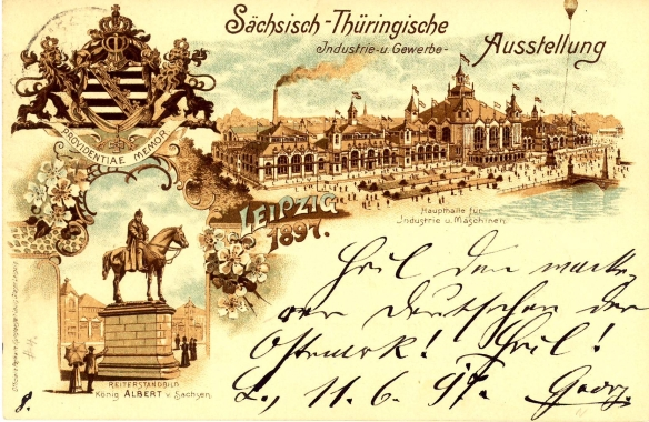 lipsia-1897