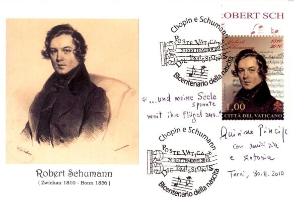 schumann-1