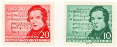 schumann-con-errore-partitura