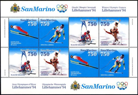 sport-dinverno-san-marino-1994