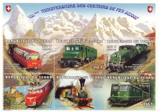 150-ferrovie-svizzere