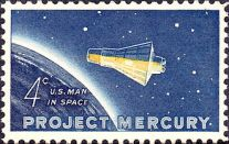 330px-project_mercury_1962_issue-4c