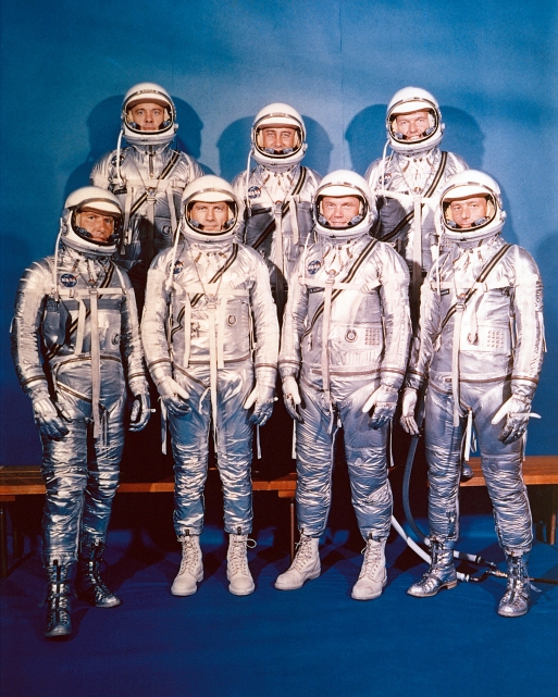 project_mercury_astronauts_-_gpn-2000-000651