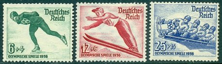 germania-1936