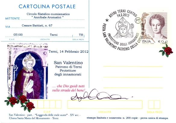 san-valentino-2012