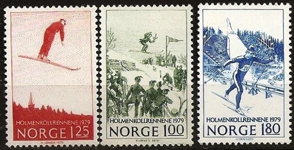 serie-norvegia-1979