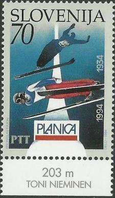 slovenia-1994-planica-campionato-del-mondo-di-salto-con-gli-sci1