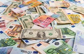 banconote11-001