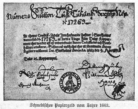 nota-di-banco-di-stockholm-1663-001