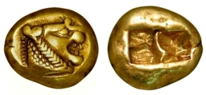 stadere-in-oro-di-lidia-001
