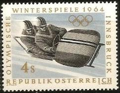 bob 1964