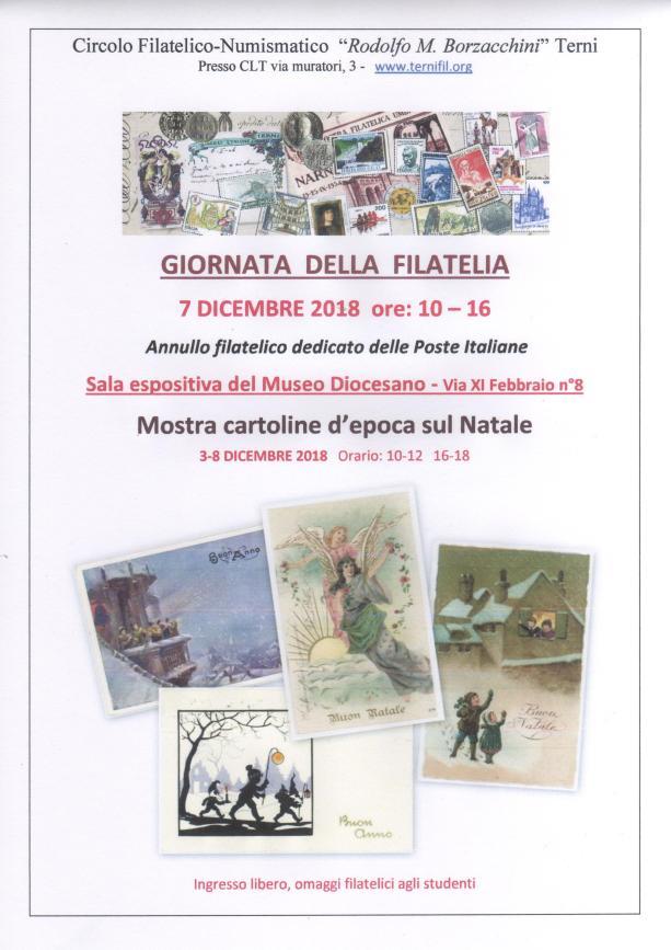Locandina Giornata-Filatelia 2018ult (1)