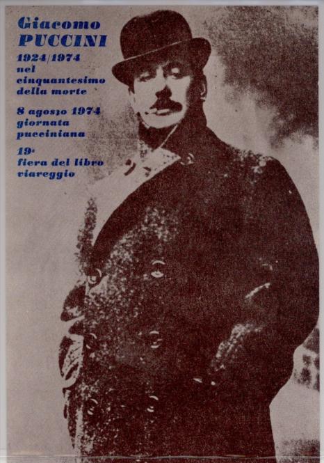 Puccini 2