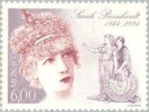 Sarah-Bernhardt-1844-1923-frech-actress (1)