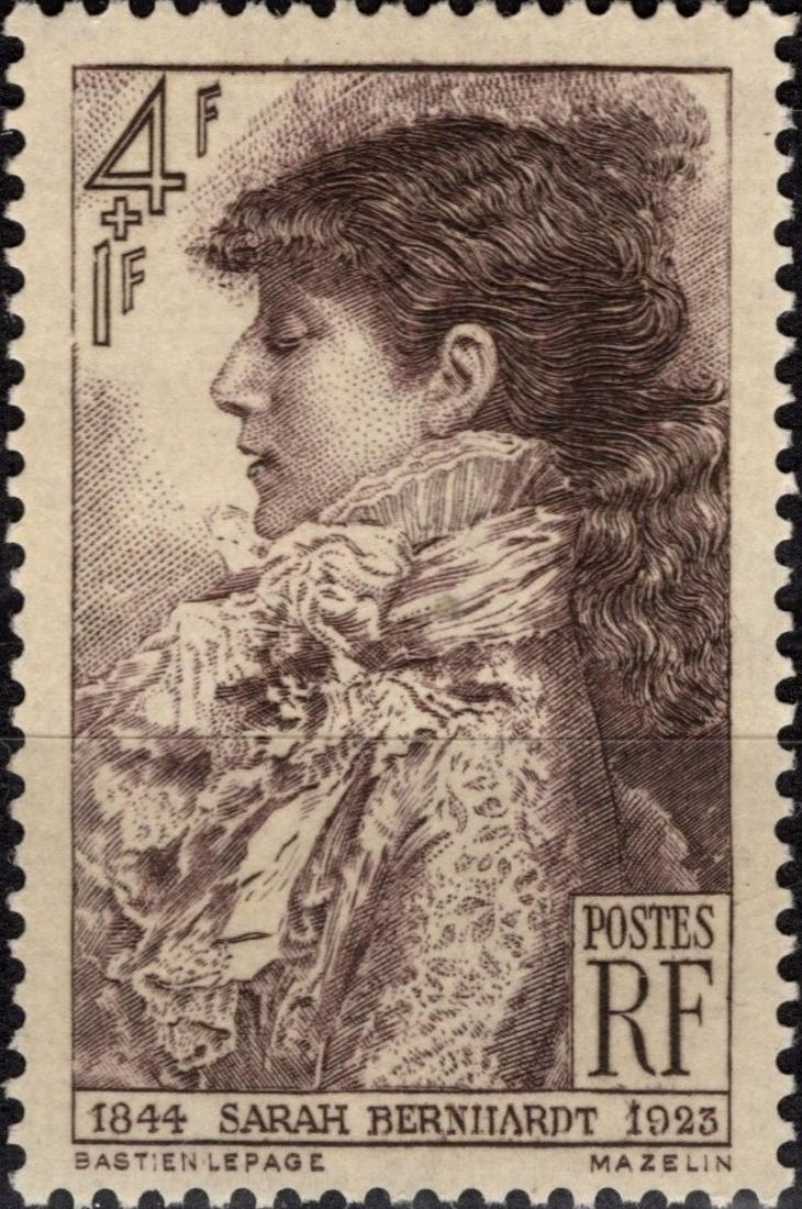 Sarah-Bernhardt-1844-1923-frech-actress