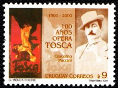 Scene-from-Tosca-opera