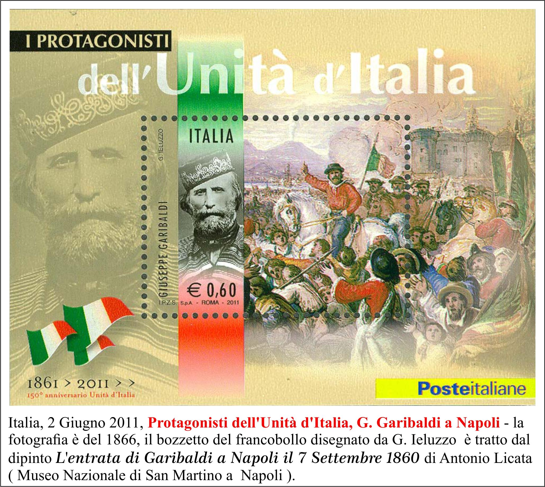 Garibaldi a Napoli 1 definitivo