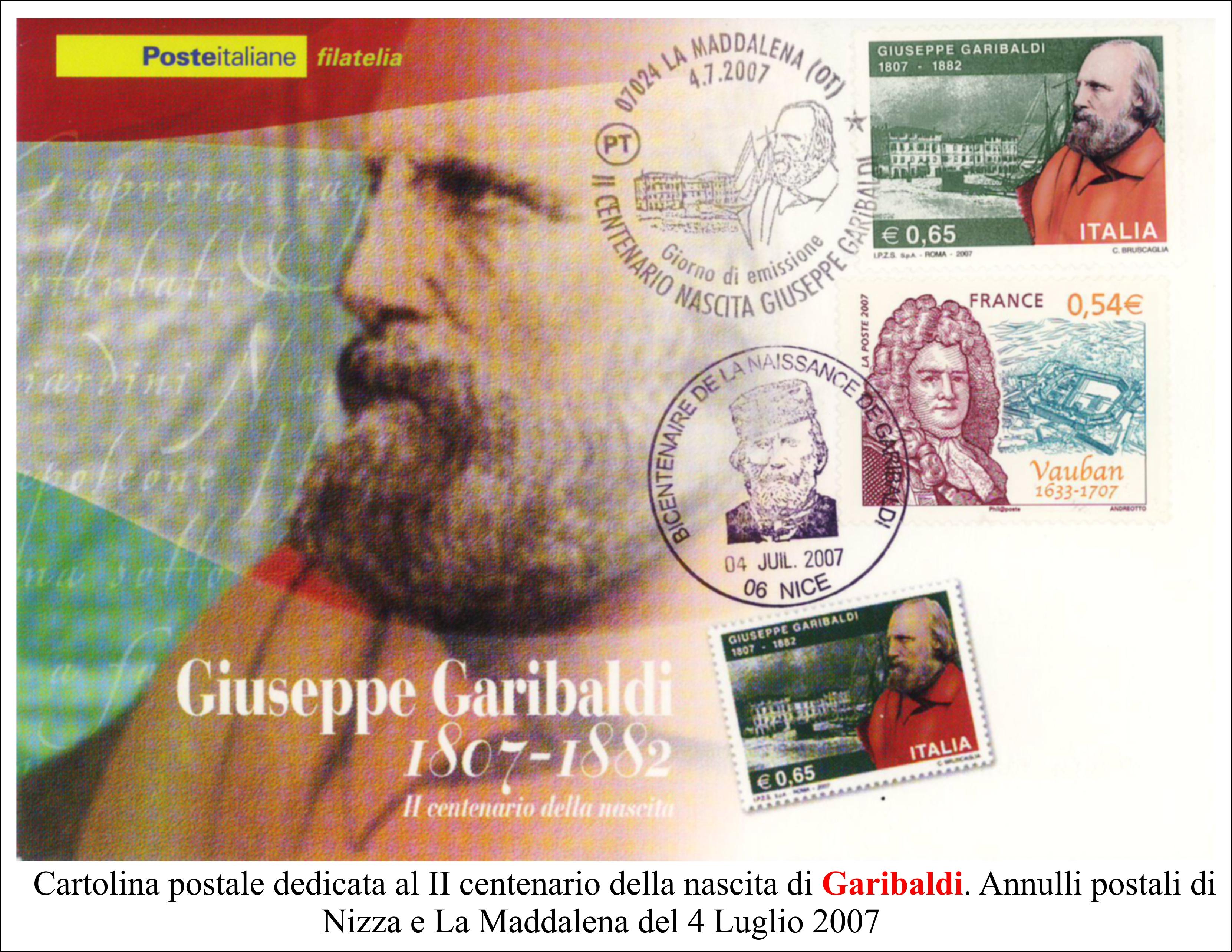 Garibaldi4